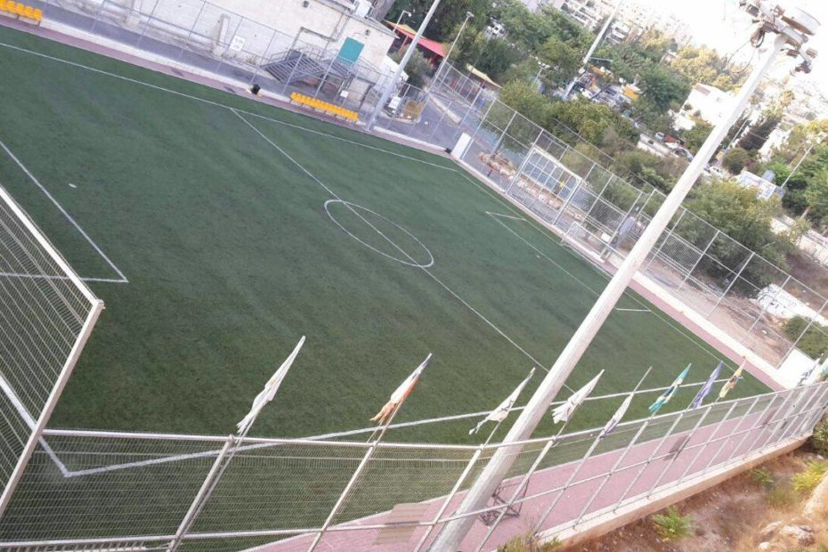 stade-stern-matnass-yovlim